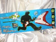 Senario 22091 Active Arcade Music Mania Guitar Super Star