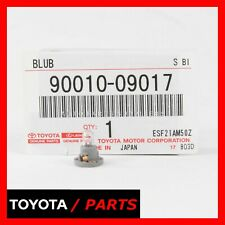 FACTORY TOYOTA 03-09 4RUNNER COOLER CONTROL SWITCH BULB 90010-09017 QYT 1 OEM