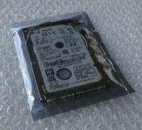250GB 6.3cm SATA Laptop Disco Rigido (HDD) Upgrade Ricambio Per Dell Vostro 1320
