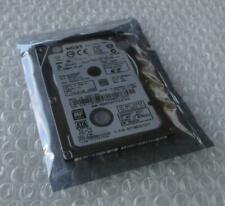 "80GB 2.5"" SATA Laptop Hard Drive (HDD) Upgrade Replacement For Dell Vostro 1550"