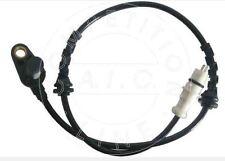 capteur vitesse roue RENAULT KANGOO Rapid 1.9 D 65ch
