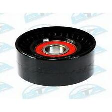 TENSIONER PULLEY , V-RIBBED BELT BTA E2P5940BTA