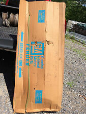 NOS GM 78 79 80 CHEVY MONTE CARLO DRIVERS SIDE LEFT FRONT FENDER