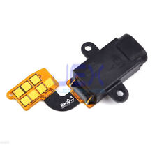 Original Headphone Audio Jack Flex Cable for Samsung Galaxy S5 i9600 G900 G9001