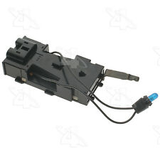 Blower Control Switch For 1993-1997 Toyota Corolla 1994 1995 1996 37561