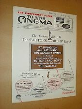 TO-DAY'S CINEMA NEWS & PROPERTY GAZETTE. MOVIE FILM TRADE MAGAZINE. MAY 10. 1949