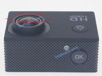 New Full HD SJ4000 1080P 12MP Car Cam Sports DV Action Waterproof Camera 170°