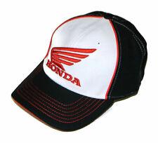 Powertex Honda Street Cap / Hat