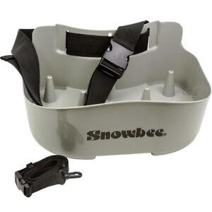Snowbee Stripping Basket - 19381