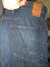 men's GAP standard fit jeans size 36 x 32
