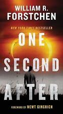 One Second After [A John Matherson Novel]