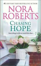 Chasing Hope: An Anthology (Stanislaskis) Nora Roberts