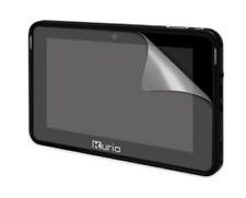 MERONCOURT Kurio 10S/10XL Screen Protector (C13420GI) NEW
