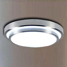 LED Chandelier Modern Design Acrylic Ceiling Light Fixture Pendant Lamp Lighting