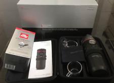 Audi Genuine Merchandise  In-car Espresso Machine 4G0069641