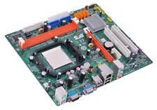 ECS GeForce 6100PM-M2 SCHEDA MADRE CON Athlon X2 4400 DUAL CORE 2.30 GHz CPU