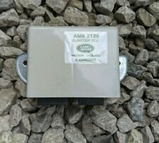 Land Rover Discovery 2 sunroof ECU