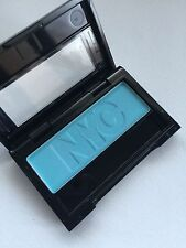 NYC New York Color City Mono Eye Shadow 913 High Street 2.2g New