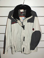 Mammut goretex xcr jacke jacket Ski outdoor snow Gr L