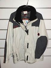 Mammut goretex xcr jacke jacket Ski outdoor snow Gr L