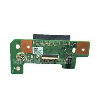 Fit For ASUS X555L A555L W519L X555LD X555LP X555LI REV 1.1 HDD Hard Drive BOARD