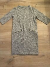 Girls River Island Dress Age 9-10