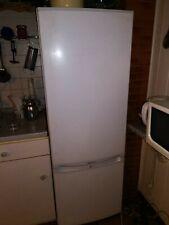 Bauknecht kühlschrank Gefrierfächer