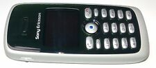Sony Ericsson T300 - Mystical green Unlocked Triband Gsm Cellphone
