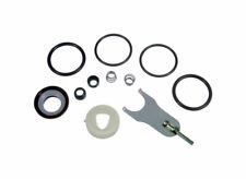 Danco  Stainless Steel  Faucet Repair Kit