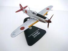 Kawasaki KI.62 Hien Iwo Jima - 1/72 WW2 Atlas - AVION MODEL PLANE AIRCRAFT 419