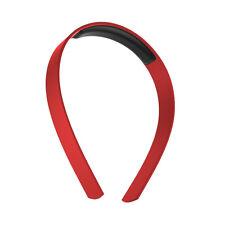 SOL REPUBLIC Interchangeable Headband for Tracks Headphones (Pink /1305-38) NEW