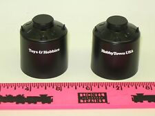 Lionel new parts Canisters Hobby Town USA / Toys & Hobbies