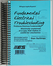 Fundamental Electrical Troubleshooting Bilingual
