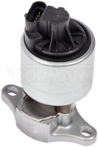 Dorman 911-682 Exhaust Gas Recirculation Valve