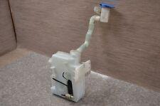 Seat Leon 1P Scheibenwaschbehälter Waschbehälter Wischerpumpe 1K0955453 Q