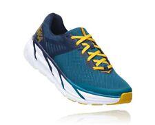 HOKA Napali 2 Herren Sneaker Laufschuhe Sportschuhe Jogging Schuhe 1099633 BSPB