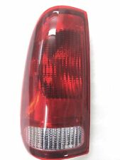 *NEW* TAIL LIGHT LAMP for FORD FALCON UTE AU BA-1 XR6 XR8 9/1998-9/2002 LEFT LH