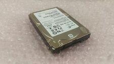 "Seagate Savvio sed 10K.4 450 GB 2.5"" 6G disco duro SAS 10K ST9450304SS servidor"