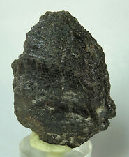 114 CARATS TANTALITE CRYSTAL FROM AFGHANISTAN, (Tn-664),