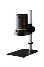 ViTiny UM08 HDMI Tabletop Autofocus Digital Microscope