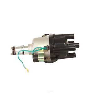 Distributor Spectra VW06