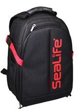 Sealife - Photo Pro Underwater Photography Backpack