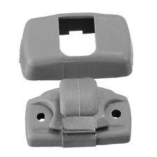 Sun Visor Holder Inner Fix Bracket Clip Kit For VW GOLF MK4 POLO 33B0857561B New