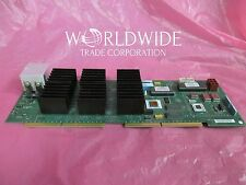 IBM 11H3691 CPU Planar ID 57 Processor Card for 7012 390 7030 3BT RS6000 pSeries