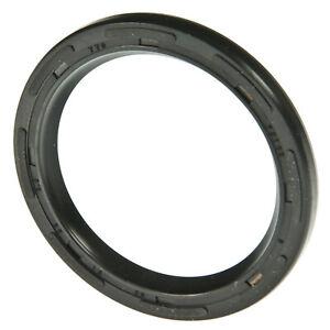 Auto Trans Frt Pump Seal  National Oil Seals  710265