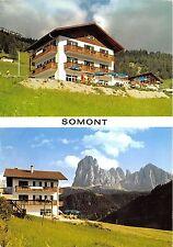 BG17529 somont hotel ortisei s giacomo val gardena   italy