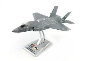 Italeri Aeronautica Militare F-35A Lightning II 1/100 Model