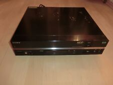 Sony MDP-212 LaserDisc-Player, ohne Zubehör, funktionsfähig, 2J. Garantie