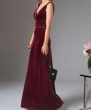 online store cd08f ca8e5 Guido Maria Kretschmer Damenkleider günstig kaufen | eBay