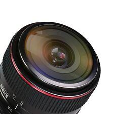 MEIKE MK-6.5mm F2.0 Fisheye Lens for Fujifilm X-Mount X-Pro1 X-Pro2 X-T10  X-T2
